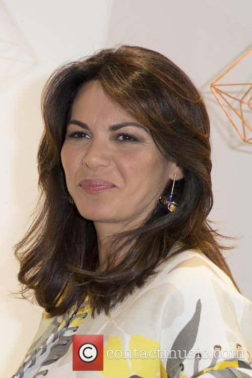 Fabiola Martinez 5