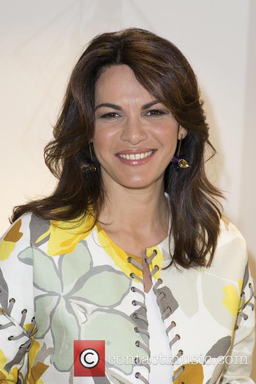 Fabiola Martinez 6