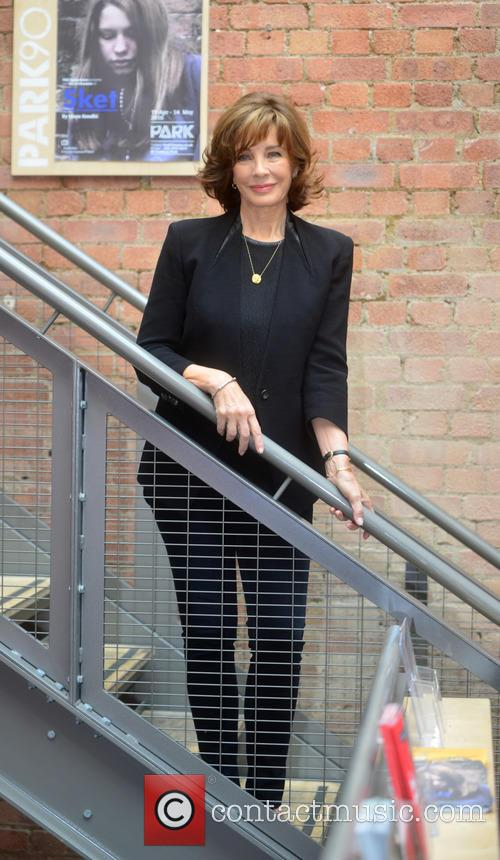 Anne Archer 5