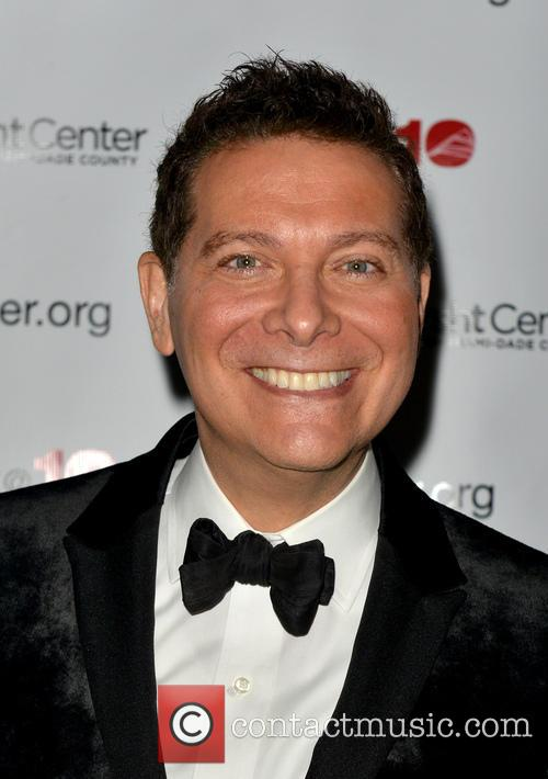 Michael Feinstein 2