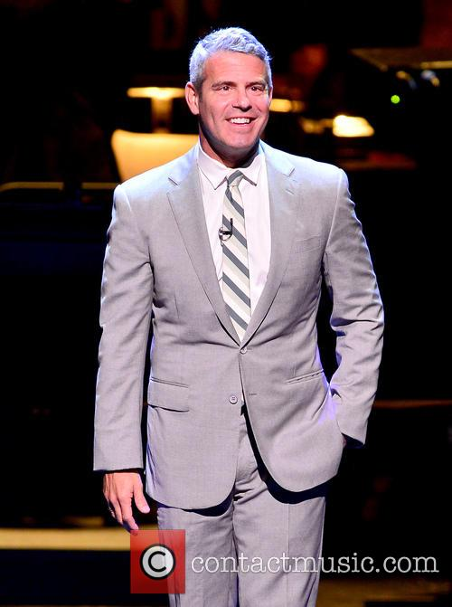 Andy Cohen 7