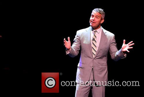 Andy Cohen 11