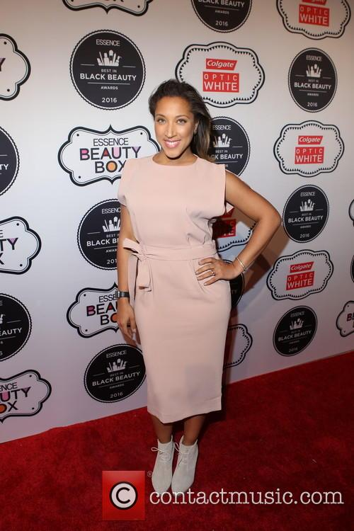 Robin Thede 1