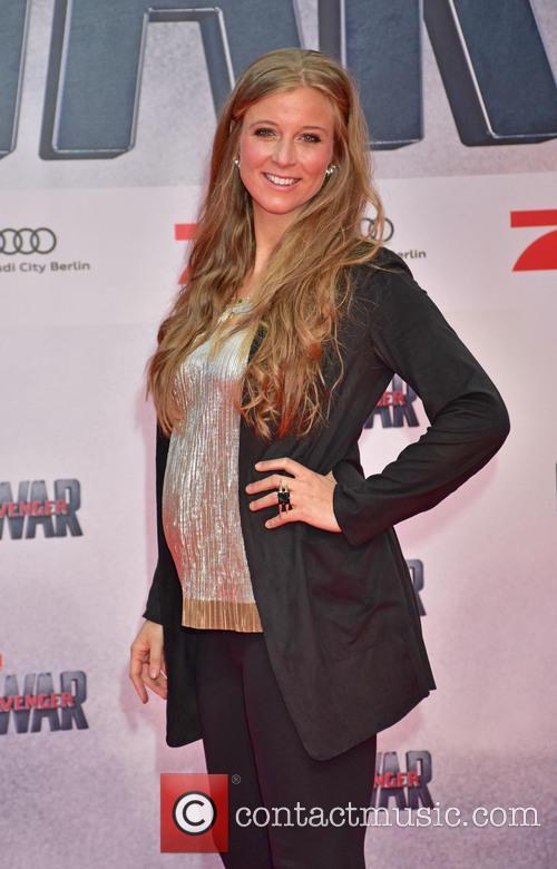 Nina Eichinger 4