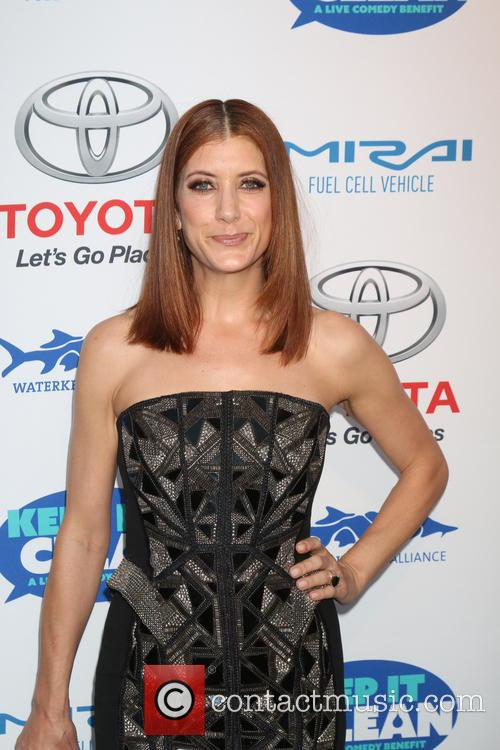 Kate Walsh 3