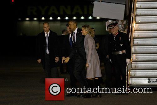 Barack Obama 3