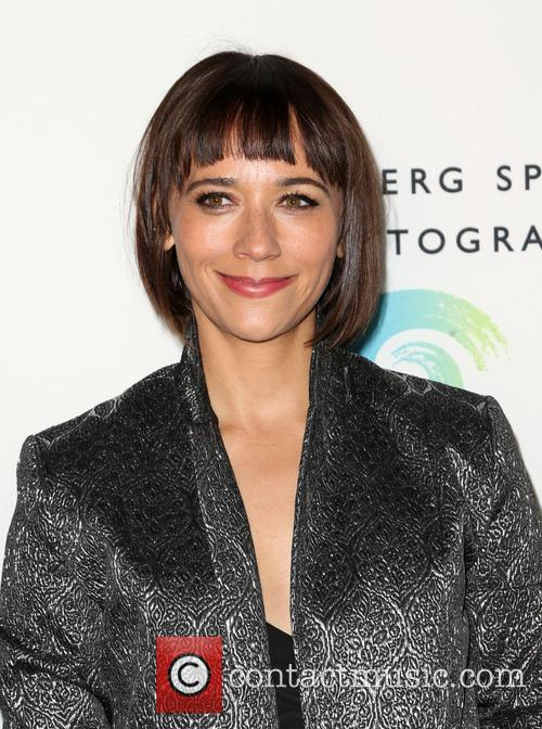 Rashida Jones 6