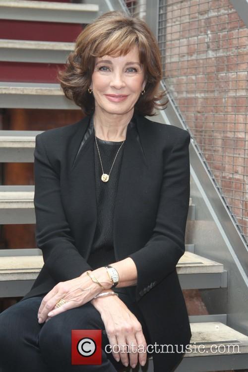 Anne Archer 2