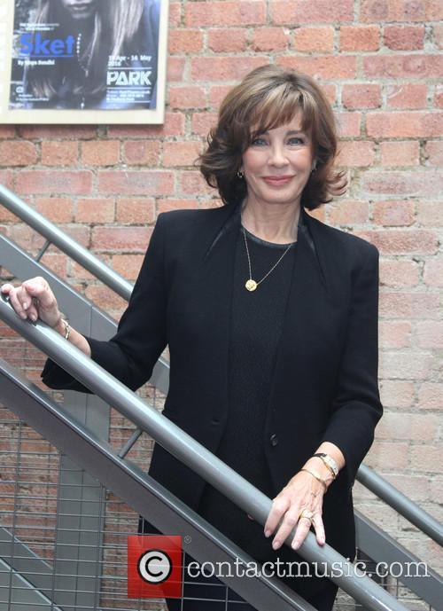 Anne Archer 7