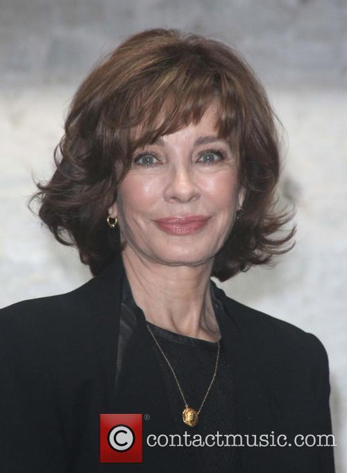 Anne Archer 8