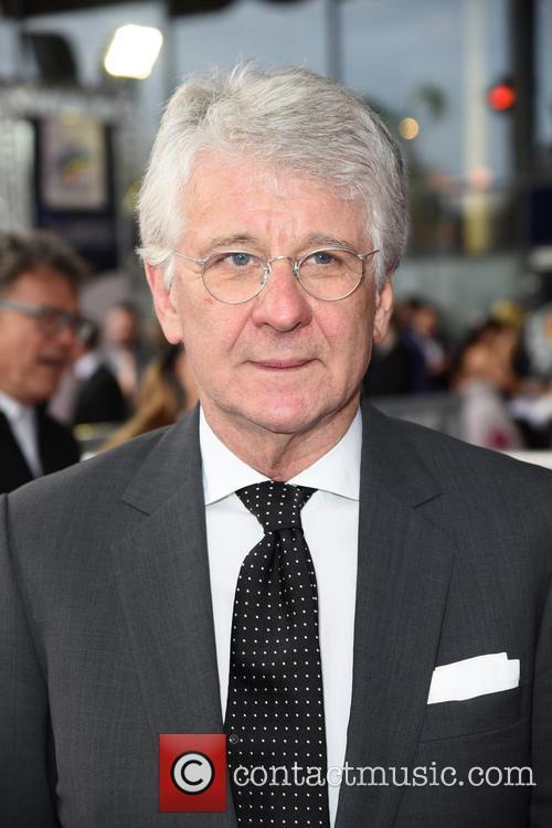 Marcel Reif 3