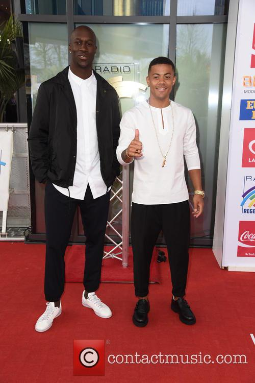 Nico and Vinz 4