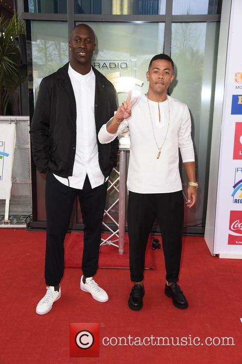 Nico and Vinz 5