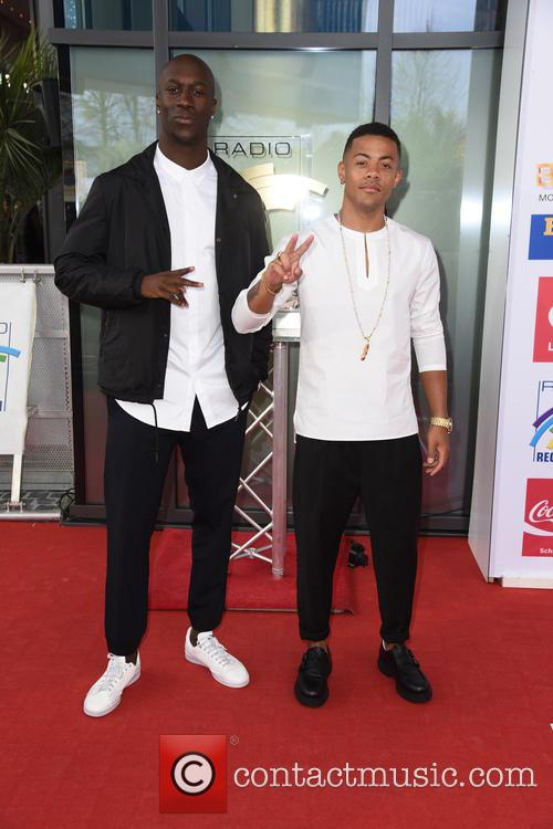 Nico and Vinz 6