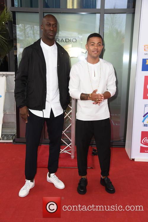Nico and Vinz 7