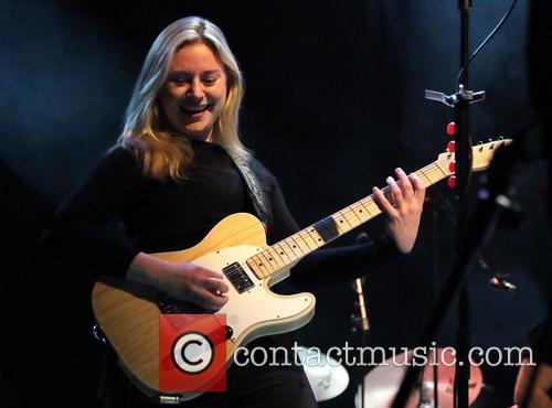 Joanne Shaw Taylor 5