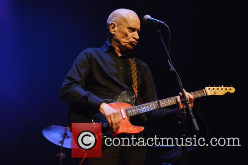 Wilko Johnson 3