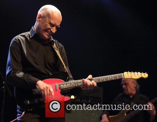 Wilko Johnson 6
