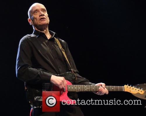 Wilko Johnson 7