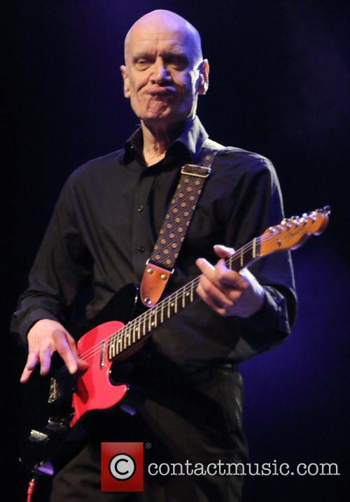 Wilko Johnson 8