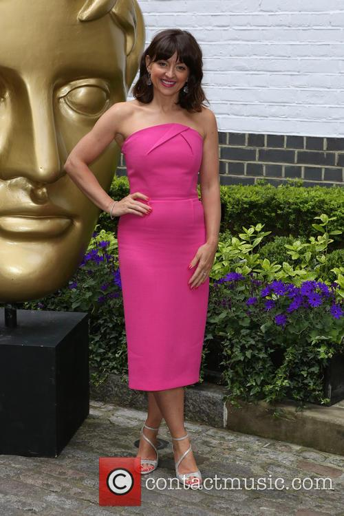Jo Hartley 1