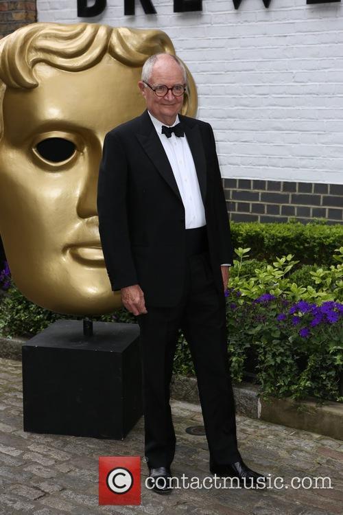 Jim Broadbent 1