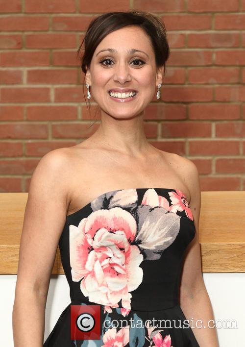 Sophia Ragavelas 3