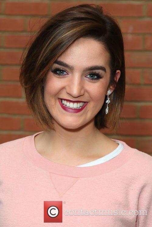 Lauren Samuels 2