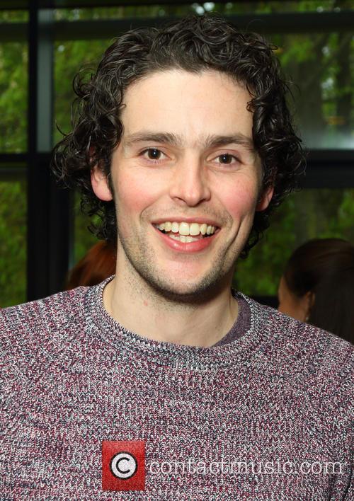 Niall Sheehy 1