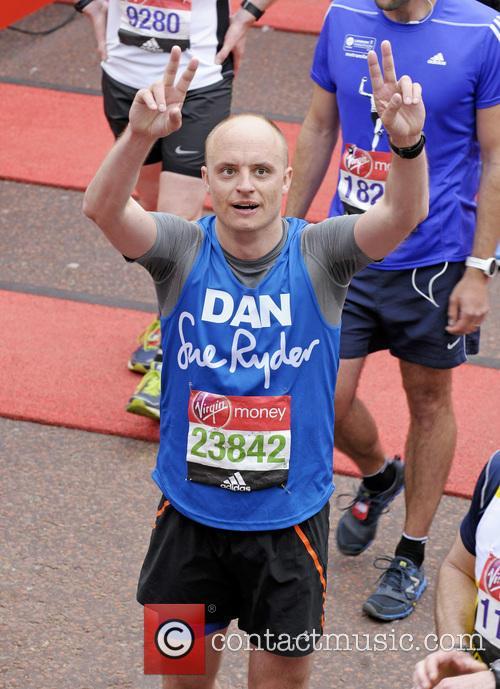 Dan Charity 1