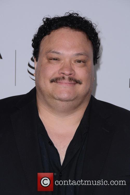 Adrian Martinez 2