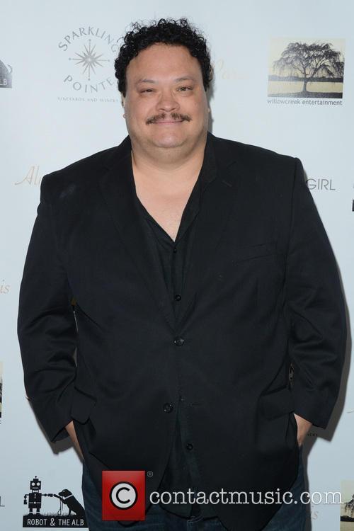 Adrian Martinez 3