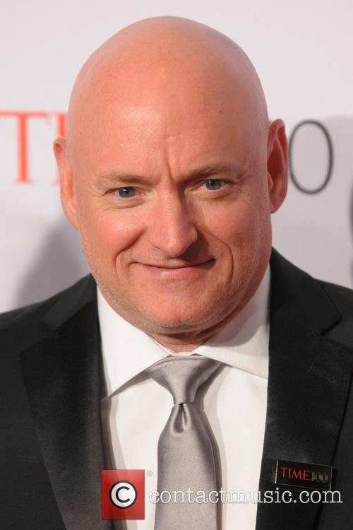 Mark Kelly 2
