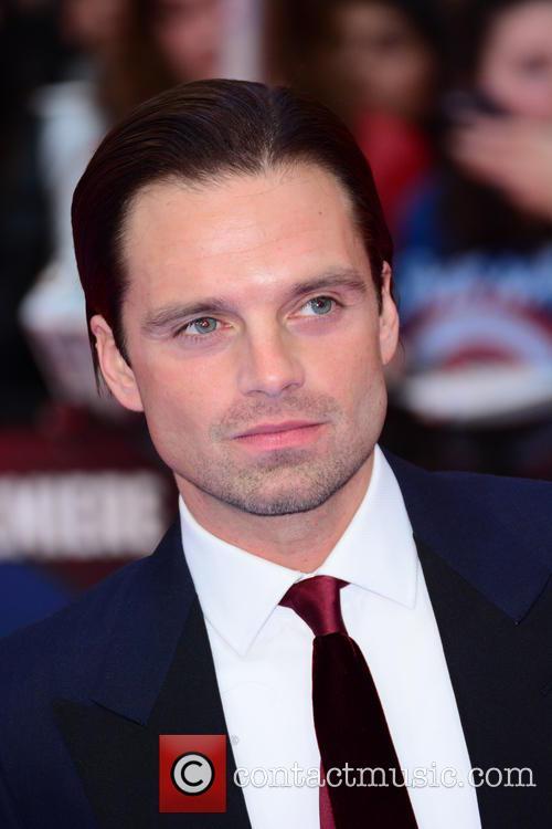 Sebastian Stan 4