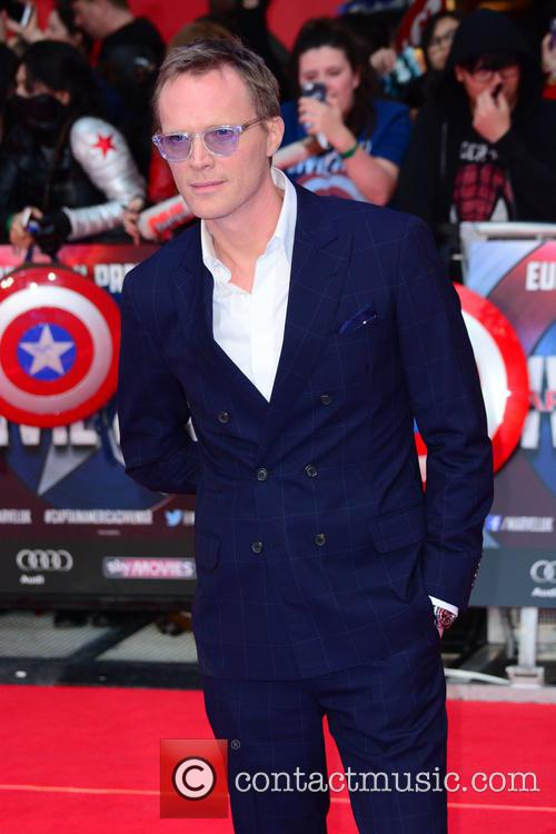 Paul Bettany 4