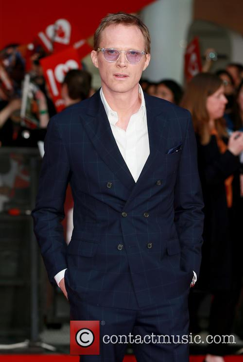 Paul Bettany 7