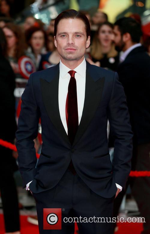 Sebastian Stan 3