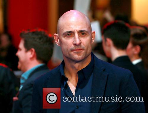 Mark Strong 4