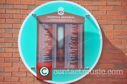 Hillsborough verdicts