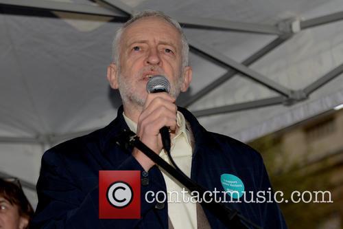 Jeremy Corbyn 2