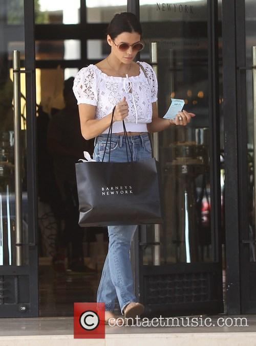 Jenna Dewan Tatum 6