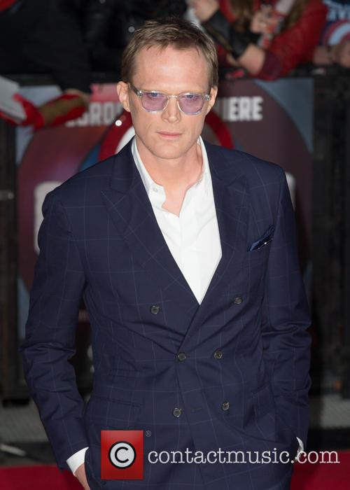 Paul Bettany 3