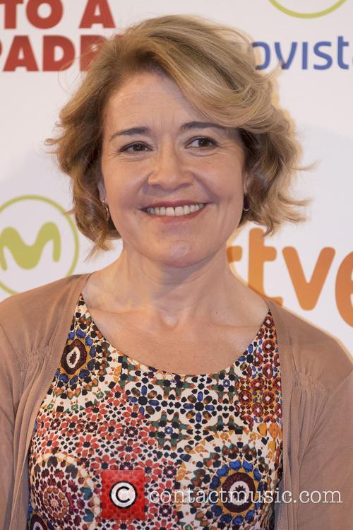 María Pujalte 2