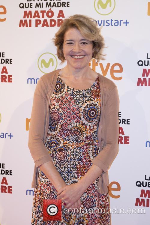 María Pujalte 4