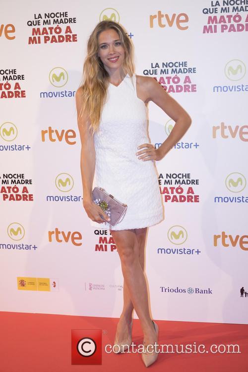 Patricia Montero 1
