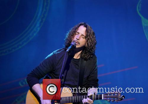 Chris Cornell 11