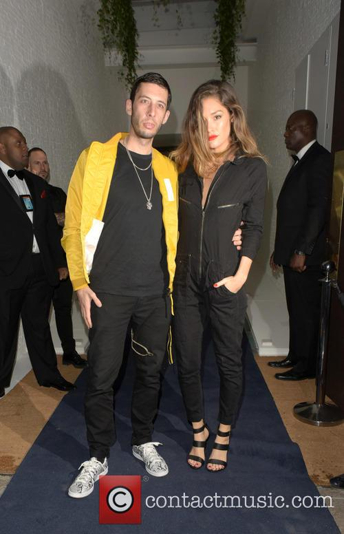 Erin Mcnaught and Example 2