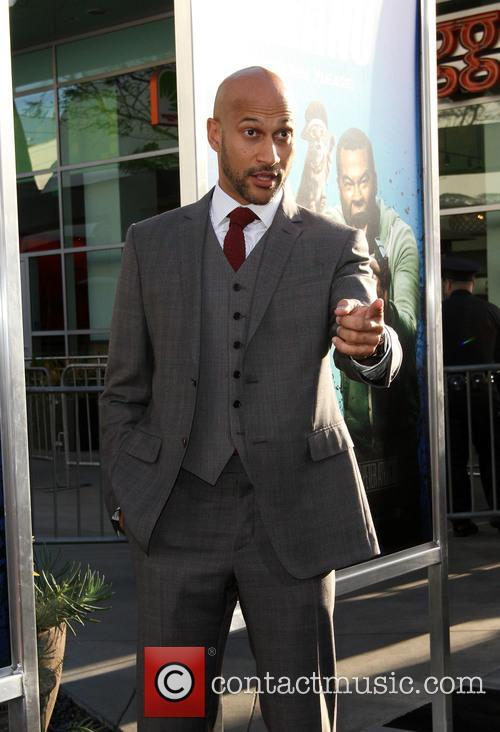 Keegan-michael Key 4