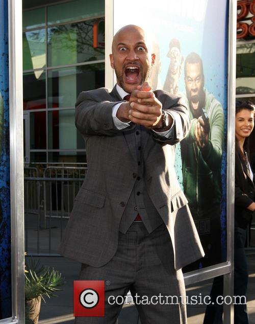 Keegan-michael Key 5