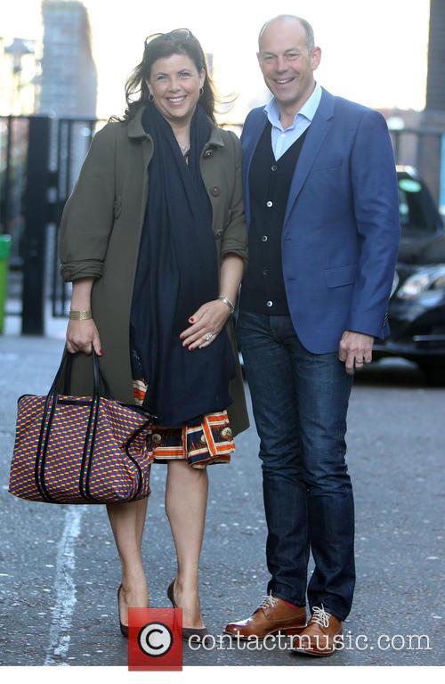 Kirsty Allsopp and Phil Spencer 2